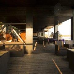 GoodZone Business&Relax Hotel гостиничный бар