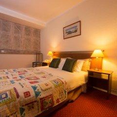 Amazonia Lisboa Hotel 3* Стандартный семейный номер разные типы кроватей фото 16
