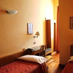 Отель Vecchia Milano Италия, Милан - 5 отзывов об отеле, цены и фото номеров - забронировать отель Vecchia Milano онлайн комната для гостей фото 8