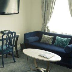 The Culver Hotel 4* Полулюкс с различными типами кроватей фото 2