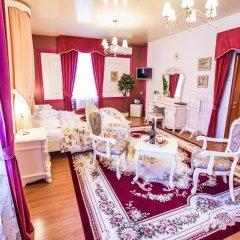 Бутик-отель 13 стульев развлечения