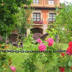 Отель Posada Laura фото 17