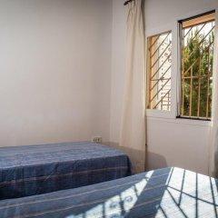 Отель Poseidon II комната для гостей фото 5