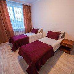 Гостиница Dom Granda комната для гостей фото 2