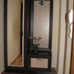 Отель Center Болгария, Пловдив - отзывы, цены и фото номеров - забронировать отель Center онлайн удобства в номере