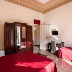 Отель Novecento Италия, Палермо - отзывы, цены и фото номеров - забронировать отель Novecento онлайн комната для гостей фото 3