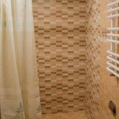 Fortuna Hotel 3* Стандартный номер с различными типами кроватей фото 8