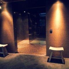 Отель B&B Koto Стандартный номер с различными типами кроватей фото 9