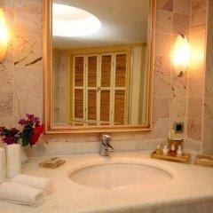 Patara Prince Hotel & Resort - Special Category 3* Полулюкс с различными типами кроватей фото 4