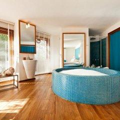Villa Mahal Турция, Патара - отзывы, цены и фото номеров - забронировать отель Villa Mahal онлайн спа фото 2