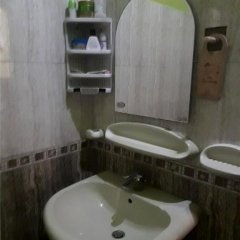 Отель Greenwood Kandy Homestay ванная фото 2