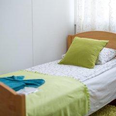 Отель Guesthouse Stranda Helsinki 2* Стандартный номер с 2 отдельными кроватями (общая ванная комната) фото 8