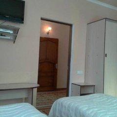 Отель Guest House NUR Кыргызстан, Каракол - отзывы, цены и фото номеров - забронировать отель Guest House NUR онлайн комната для гостей фото 4