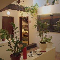 Апартаменты Metropolis Prague Apartments-zlaty Dvur Прага спа