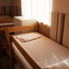 Hostel Quasimodo комната для гостей фото 3