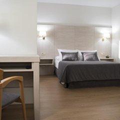 Hotel Maruxia 3* Стандартный номер с различными типами кроватей