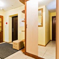 Апартаменты Apartment Dom na Begovoi Москва интерьер отеля фото 2