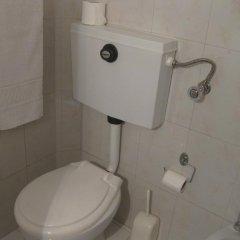Отель Hospedaria Boavista ванная
