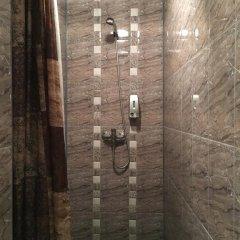 Апартаменты Rocca Apartments Апартаменты с различными типами кроватей фото 11