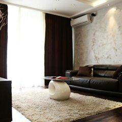 Апартаменты Apartment Atera Stan Na Dan Белград помещение для мероприятий