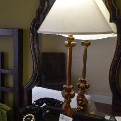 South Beach Plaza Hotel 3* Стандартный номер с различными типами кроватей фото 26