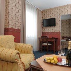 Отель Synet Литва, Мажейкяй - отзывы, цены и фото номеров - забронировать отель Synet онлайн в номере фото 2