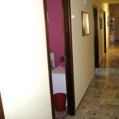 Отель B&B Pepito Ласкари интерьер отеля фото 3