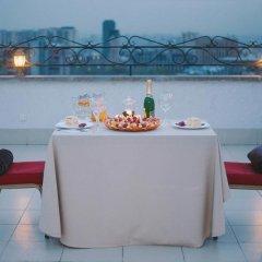 Отель 14th Floor Hotel Армения, Ереван - 3 отзыва об отеле, цены и фото номеров - забронировать отель 14th Floor Hotel онлайн питание фото 3