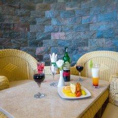 Отель Hawaii Riviera Aqua Park Resort интерьер отеля фото 3