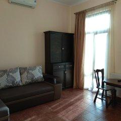 Апартаменты НА ДОБУ Люкс с различными типами кроватей фото 2