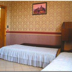Отель Vila Dionis комната для гостей фото 4