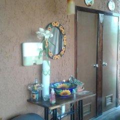 Hostel Bedsntravel удобства в номере фото 2