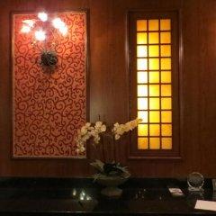 Отель El Cortez Hotel & Casino США, Лас-Вегас - 1 отзыв об отеле, цены и фото номеров - забронировать отель El Cortez Hotel & Casino онлайн спа фото 2