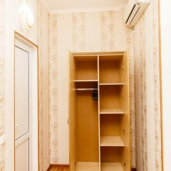 Гостиница Versal 2 Guest House Стандартный номер с 2 отдельными кроватями фото 6