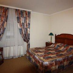 Hotel Yekaterinoslavskiy комната для гостей фото 2