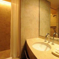 Отель Palazzo Selvadego 4* Стандартный номер с различными типами кроватей фото 4