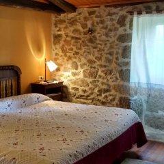 Отель Casa Dos Muros комната для гостей фото 3