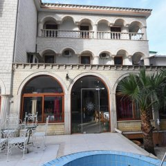 Отель ferrari Албания, Тирана - отзывы, цены и фото номеров - забронировать отель ferrari онлайн фото 3