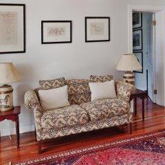 Отель Founders Lodge by Mantis 4* Президентский люкс с различными типами кроватей фото 2