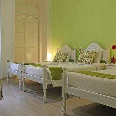 Hotel Poveira Стандартный номер с различными типами кроватей фото 9
