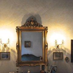 Отель Palazzo Altinate - Note di Piano Италия, Падуя - отзывы, цены и фото номеров - забронировать отель Palazzo Altinate - Note di Piano онлайн развлечения