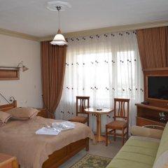 Mertur Hotel Турция, Чынарджык - отзывы, цены и фото номеров - забронировать отель Mertur Hotel онлайн комната для гостей фото 2