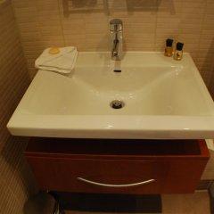 The Salisbury Hotel 4* Стандартный номер с разными типами кроватей фото 7