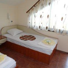 Отель Guest House Rositsa комната для гостей