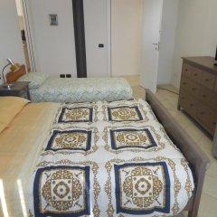Отель B&B Relax Италия, Виченца - отзывы, цены и фото номеров - забронировать отель B&B Relax онлайн комната для гостей фото 3