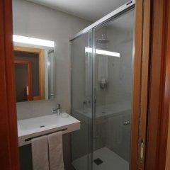 Hotel Imperador 2* Люкс с различными типами кроватей фото 6