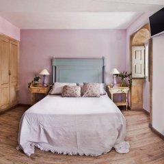 Отель Hosteria de Arnuero 3* Стандартный номер с различными типами кроватей фото 5