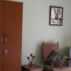 Отель Mahi Villa Шри-Ланка, Бентота - отзывы, цены и фото номеров - забронировать отель Mahi Villa онлайн удобства в номере фото 2