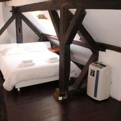 Отель Gregoire Apartment Франция, Париж - отзывы, цены и фото номеров - забронировать отель Gregoire Apartment онлайн удобства в номере фото 2