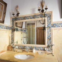 Отель Bairro Rent Apartments Португалия, Лиссабон - отзывы, цены и фото номеров - забронировать отель Bairro Rent Apartments онлайн ванная